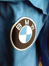 BMW Arbeitsoverall, , Schutzkleidung, Arbeitsanzug, Schutzanzug NEU Gr.L