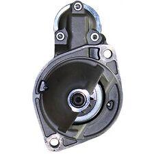 Anlasser Starter NEU Mercedes Sprinter (906) 411 413 415 509 511 515 CDI