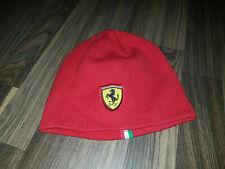 Ferrari Mütze