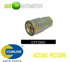 COMLINE ENGINE FUEL FILTER OE REPLACEMENT CTY13021
