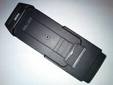 BMW Snap In Handyadapter Media Bluetooth Ladeschale für iPhone 4 84.21-2 199 392