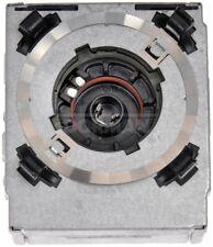 Xenon Headlight Igniter Left,Right Dorman 601-160