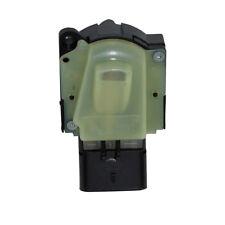 OEM Steering Column Ignition Switch 04685719AH For Chrysler Dodge Jeep Fiat
