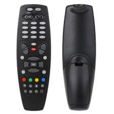 Ersatz Fernbedienung Controller für DREAMBOX DM800 DM800HD DM800SE DM500HD