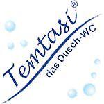 TEMTASI - Der Dusch WC Hersteller !
