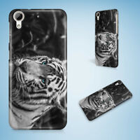 TIGER 11 HARD CASE FOR HTC DESIRE 816 820 826 10 PRO
