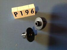 playmobil pièce véhicule clips de roue P154