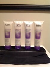 KMS - Color Vitality Blonde Treatment 4.2oz [PACK OF 4!] - UNISEX