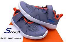 NIB SIZES 11C-3Y Nike Flex Contact 3 JDI Kids Toddlers Boys Girls Shoes Sneaker