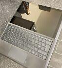 Windows Surface Pro 7 Laptop I7-10665g7  512gb Ssd 16gb Ram (1866)