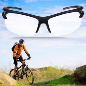 Cycling Glasses Polarized Sunglasses Sport Us Safety Colors Eyewear Google Uv400