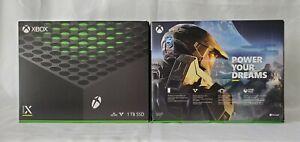Xbox Series X | NEW