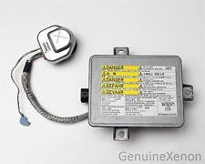 2002-2005 Acura TL TL-S Xenon BALLAST & IGNITER HID Control Inverter Unit OEM