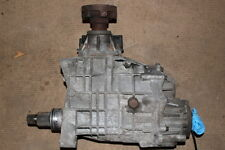 Land Rover Freelander Verteilergetriebe Allradgetriebe Getriebe xlts TAG000230
