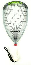 Ektelon Re-Ignite Power Ring Racquetball Racquet
