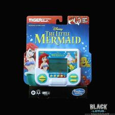 Hasbro Tiger Electronics Handheld Game The Little Mermaid Disney 1991 Retro 2020