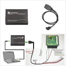 Car V54 FG Tech Galletto 2-Master V54 BDM-OBD Unlock Version ECU Programmer Tool