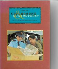 Contraband & Controversy - Customs History of Australia from 1901 2nd Vol D.Day