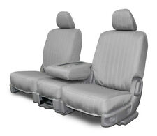 Seat Covers For 1996 Ford F 150 For Sale Ebay