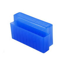 Frankford Arsenal #210 270/30-06 20 ct. Ammo Range Hunting Box Blue 184625
