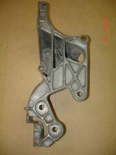 GM CHEVROLET CHEVY CAR 5.0 5.7 ALTERNATOR, STEERING PUMP BRACKET 10105264
