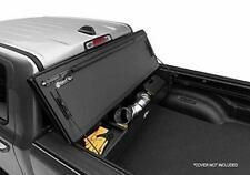 00-16 Toyota Tundra, Bak92401, 2 Utility Storage Box