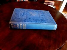 c1880-90s   The Life Of William Ewart Gladstone By Herbert Woodfield Paul