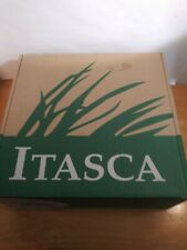 Itasca Thinsulate Boots Size 9 Used very Little