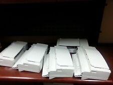 One (1) Genuine OEM Tested HP Envelope Feeder LaserJet 4250 4350 Q2438B N279