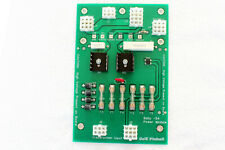 New Power Supply Rectifier Module Board - Bally Part AS-2518-54