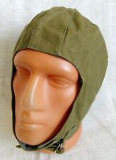 1973 USSR Russian VDV Airborne Troops Paratrooper Jump Cap Hat Size 58 M / L