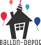 ballon-depot