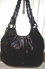 Elliott Lucca Patent Leather Bags & Handbags for Women | eBay