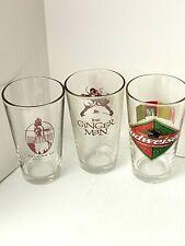 biere+du+coq en vente Collections | eBay