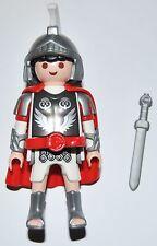 Series 4-H6 General romano playmobil serie,5284