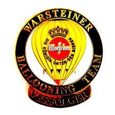 Eras un globo pin/Pins-WBT perseguidores (3214)