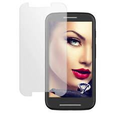 Pellicola salvaschermo di vetro per Motorola Moto E 1. Gen (XT1021)