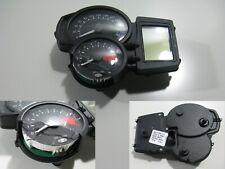 Cockpitarmaturen Cockpit Tachometer Display BMW F 800 ST, E8ST, 06-12