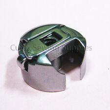 Bobbin Case for Riccar Sewing Machines #H12805000