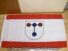 Fahnen Flagge Troisdorf - 90 x 150 cm