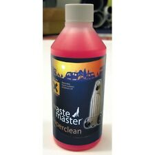 Wastemaster SUPERCLEAN - 250ml WMSU Hitchman