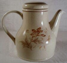 Royal Albert Summer Fantasy 6 Cup Coffee Pot
