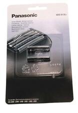 Panasonic WES9170Y Klinge für ES-LV61 ES-LV81 ES-LV95 ES-LV65 ES-LV9N ES-LV6N...