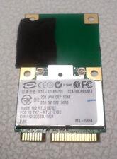 Driver UPDATE: Lenovo IdeaCentre S500 Realtek LAN