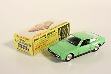 Dinky Toys 011454, Matra Bagheera, Mint in Box        #ab2076