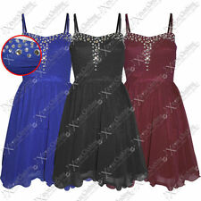 Unbranded Party Dresses for Women with Corset