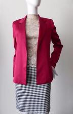 Bec & Bridge Jacket Size 10 US 6 Made in Australia
