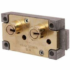 S&G Safe Deposit Box Lock 4440-069-Right Hand