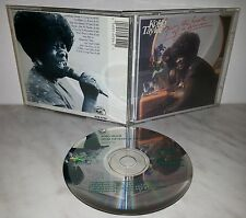 CD KOKO TAYLOR - FROM THE HEART OF A WOMAN