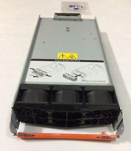 LOT 4 IBM 39Y7364 69Y5816 AA23920L 8852-4XU 8852-4XG BLADECENTER H PSU